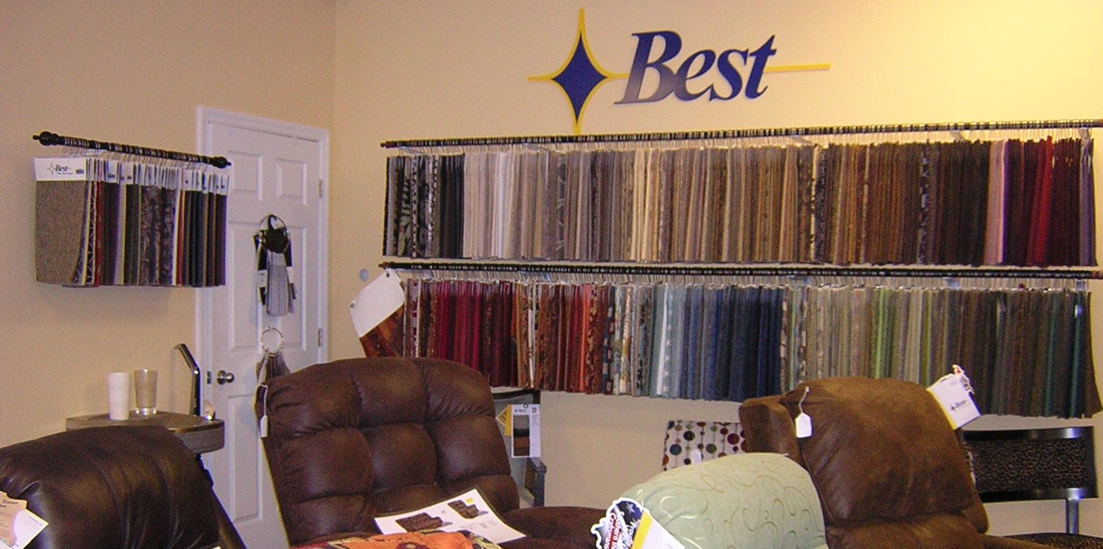 furniture stores in birmingham al barnett furniture