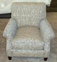 Pallet For Home Clayton Marcus Chandler Chair Barnett