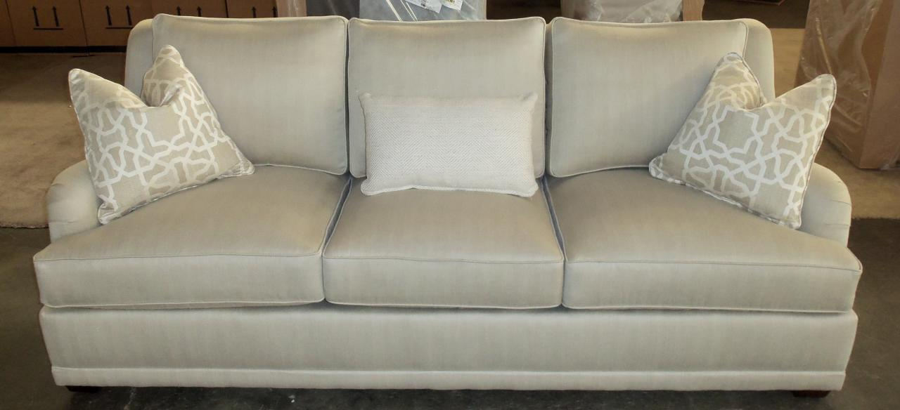 Clayton Marcus Sofas Clayton Marcus Sofa Reviews Woodhaven Hill Callie Sleeper Thesofa