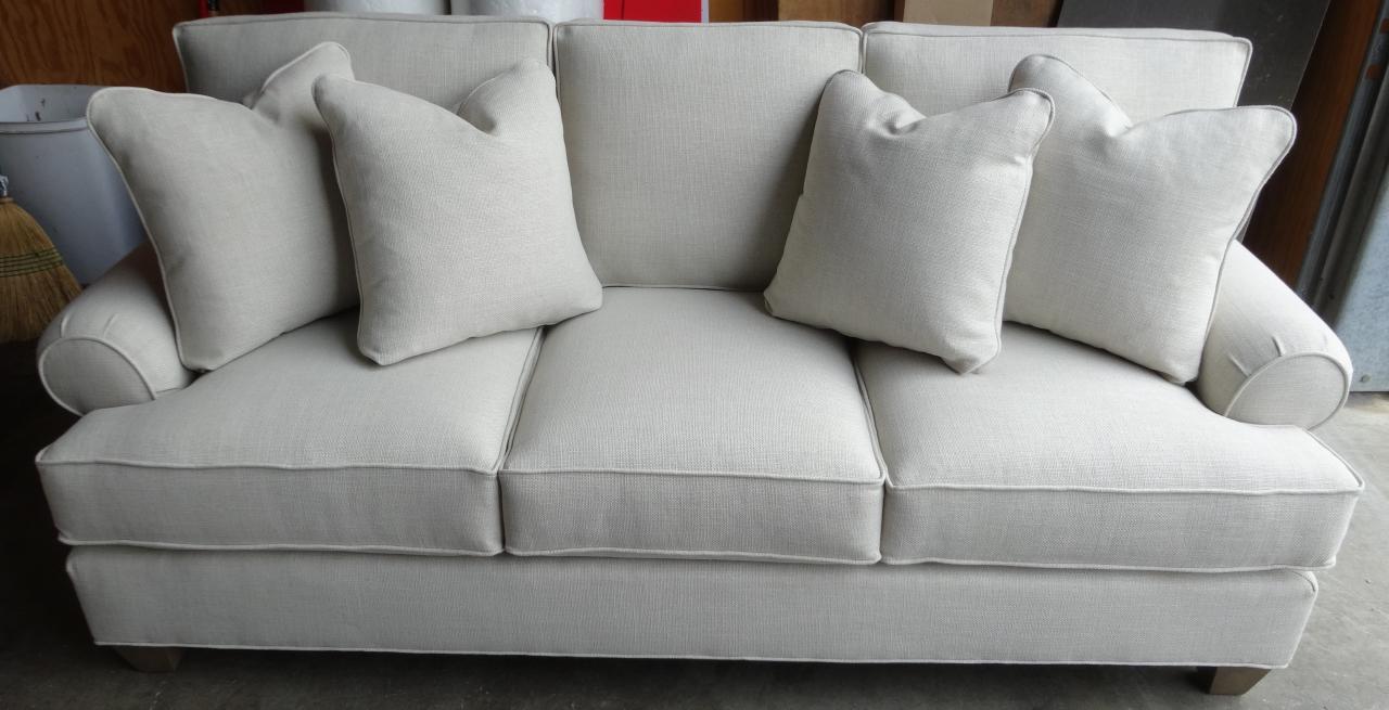 Barnett Furniture