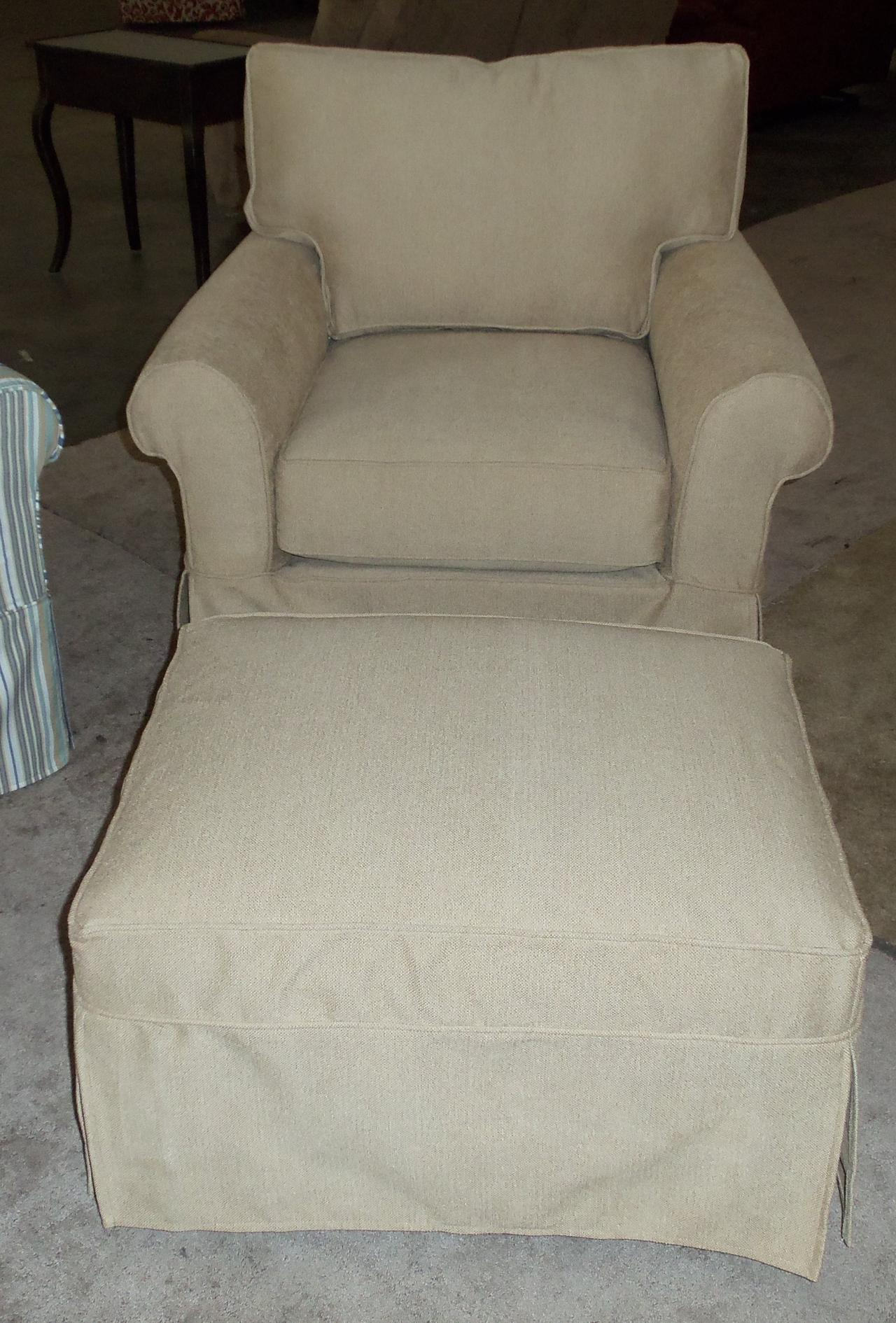 Strange Barnett Furniture Rowe Furniturenantucket Caraccident5 Cool Chair Designs And Ideas Caraccident5Info