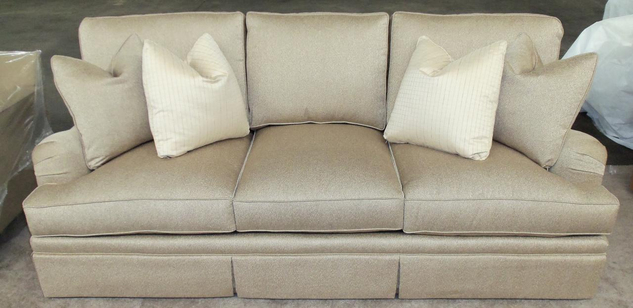 100 King Hickory Sofa Prices 1