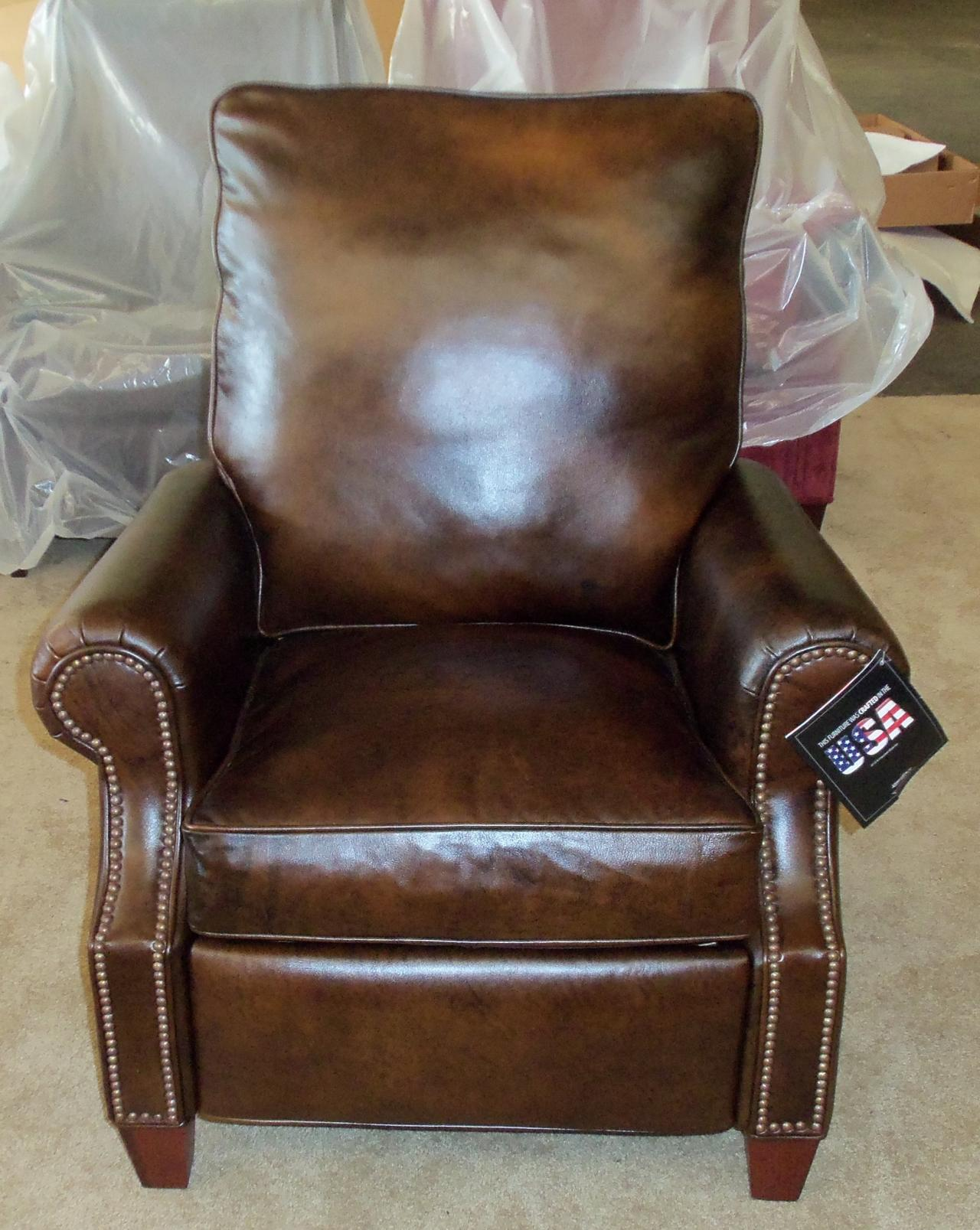 comforter by design loveseat ashley reclining item number comfort recliner products cannelton casual power signature