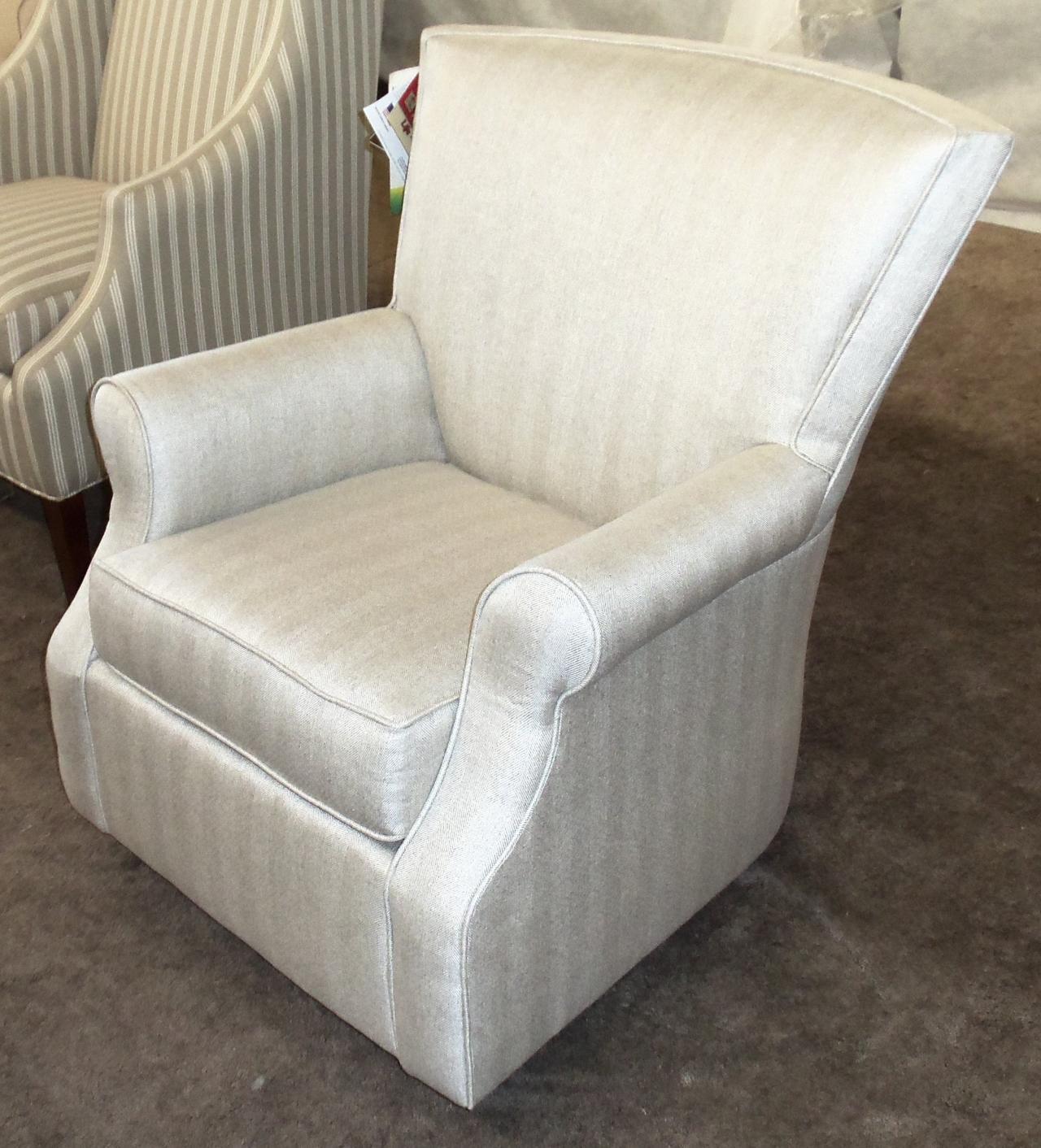 Barnett Furniture Craftmaster sg