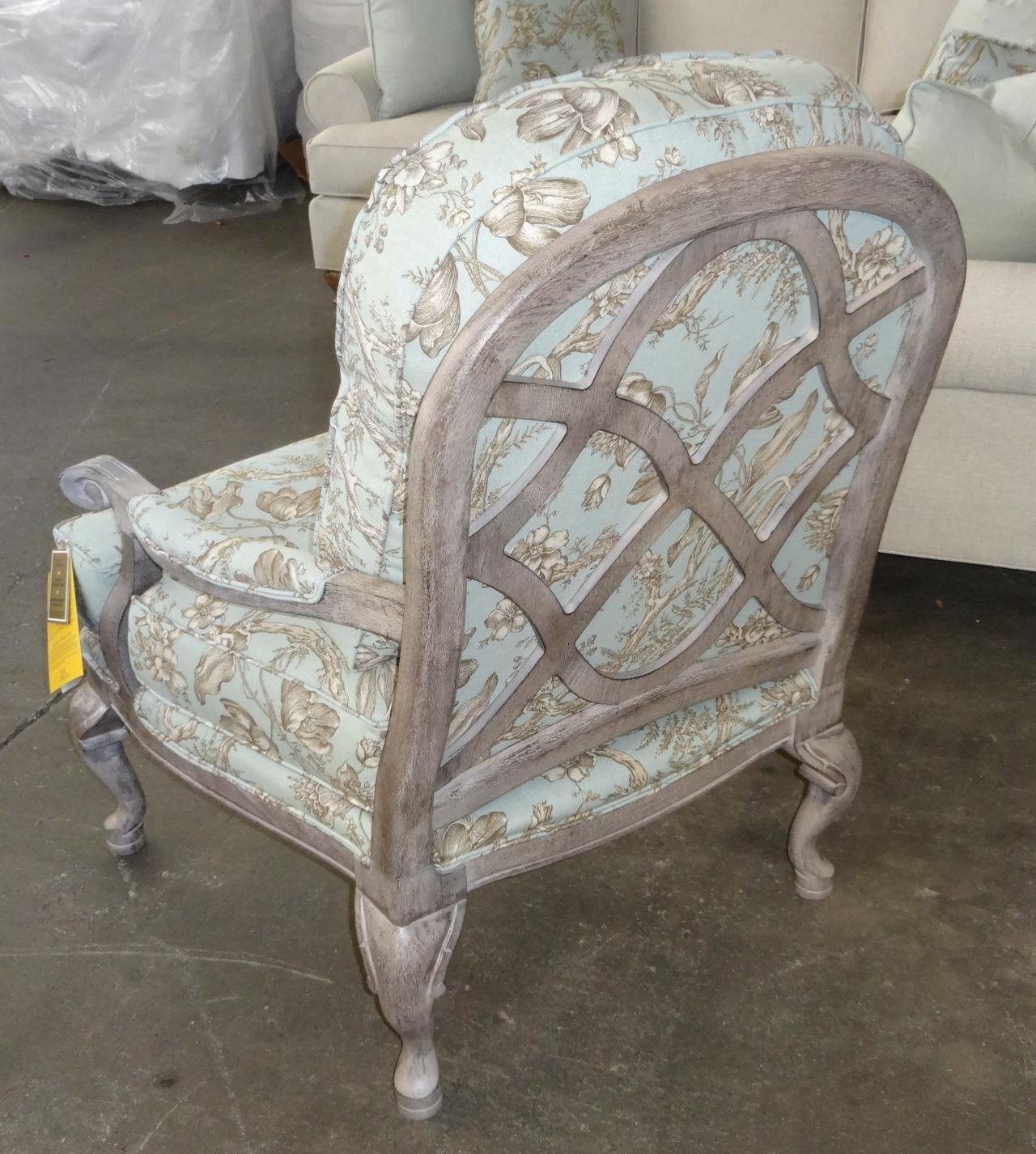 Barnett Furniture Best home furnishingsCogan