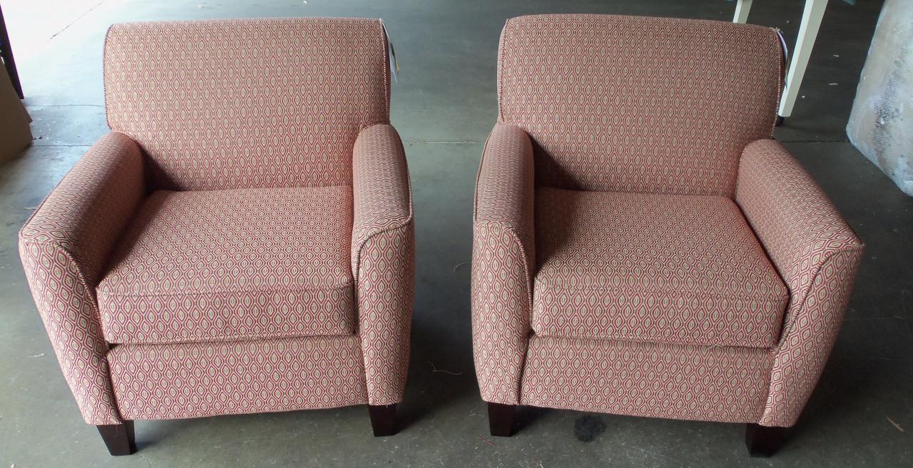 Barnett Furniture Best home furnishingsRisa