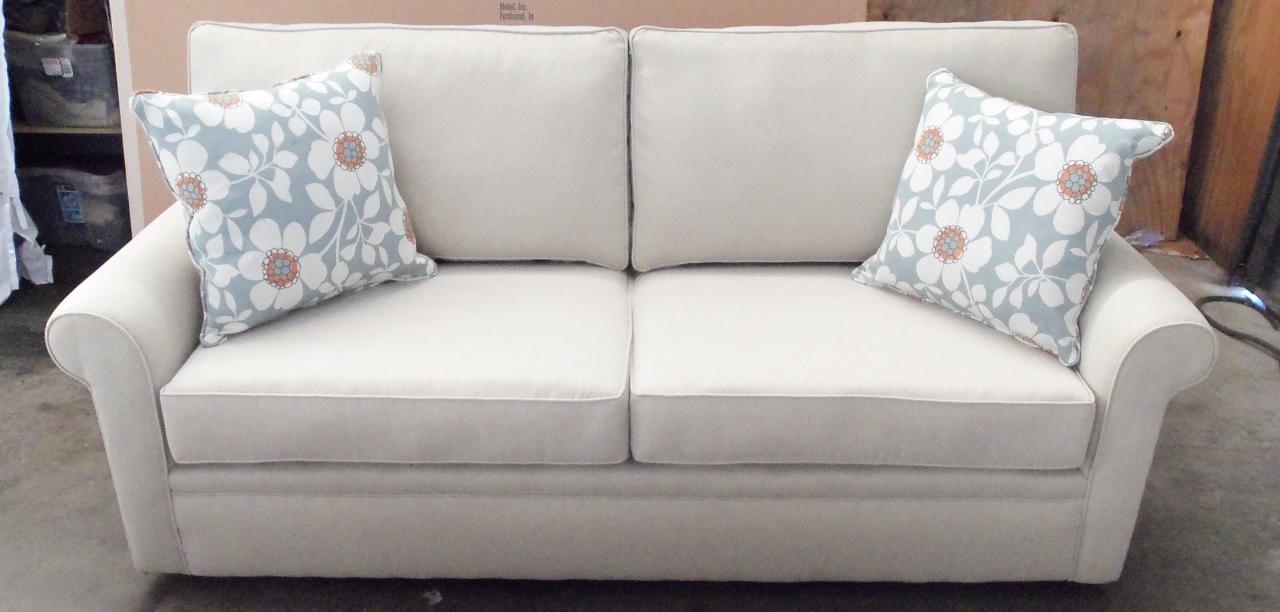 Rowe Furniture Dalton