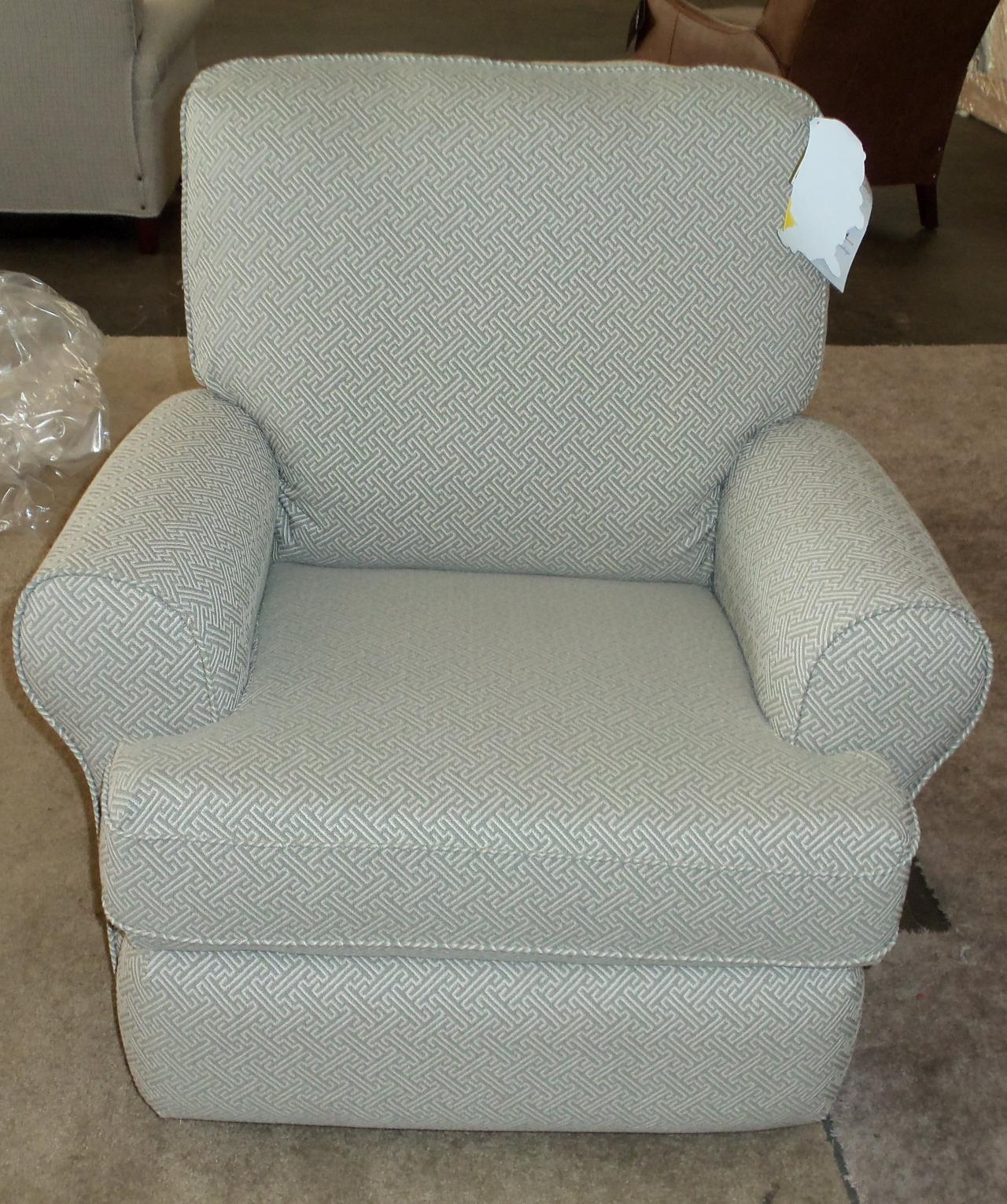 Barnett Furniture Best Home Furnishingstryp Recliner