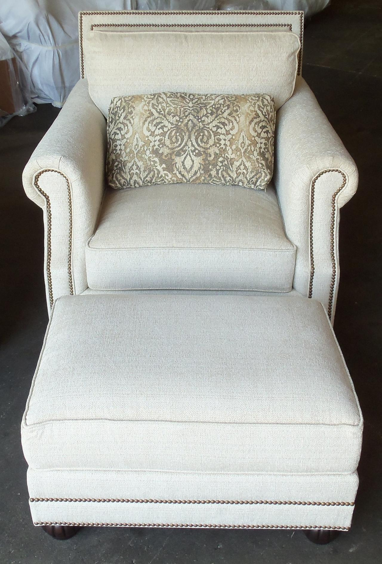 Barnett Furniture King Hickory Julianna