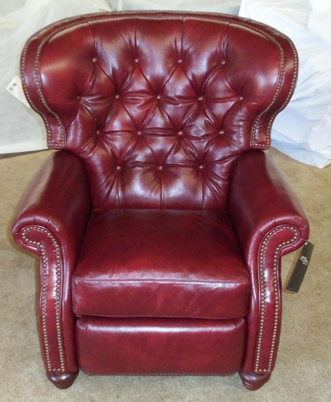 Comfort Design Marquis & Barnett Furniture - Comfort Design Marquis islam-shia.org