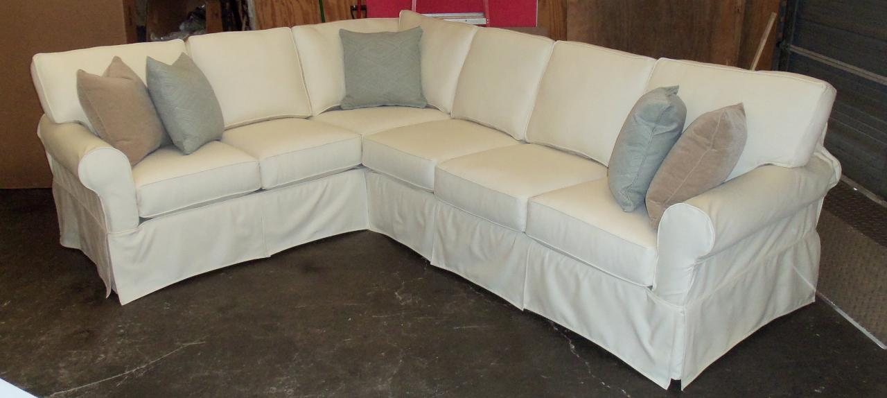 later slipcover dog ikea years my sectional with a kids ektorp ektrop