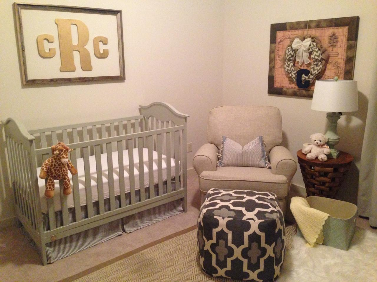 Barnett Furniture 2014Customer Orders