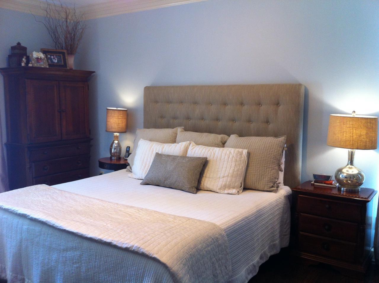 Barnett Furniture 2013Customer Orders