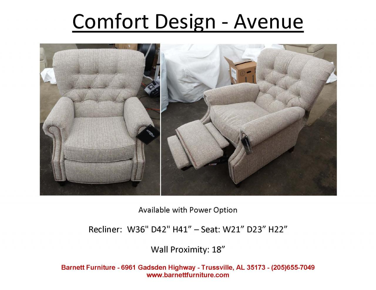 loveseat inspirational sale for manhattan loveseats ideas and leather luxury of sofa comfort furniture fresh