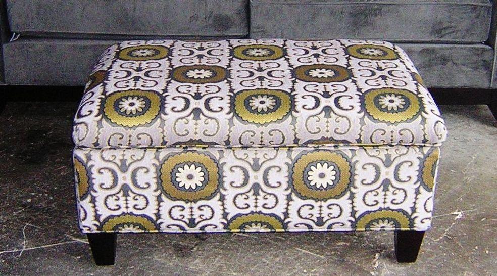 large storage ottoman fabric 2