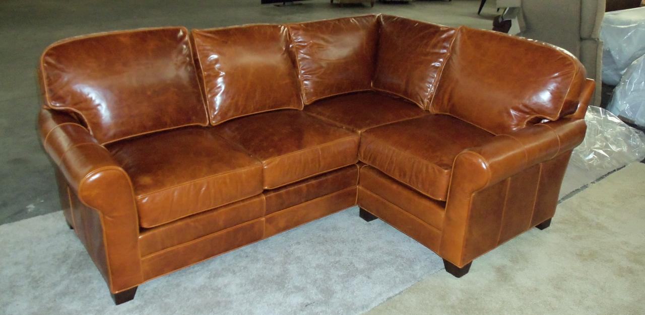 premium bentley shipping brown sofa grain and leather garden chair product home overstock today free top loveseat wingback