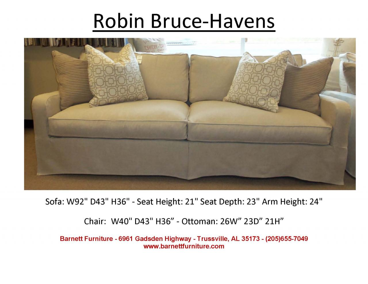 on to overstock a com put sofa how slipcover guides