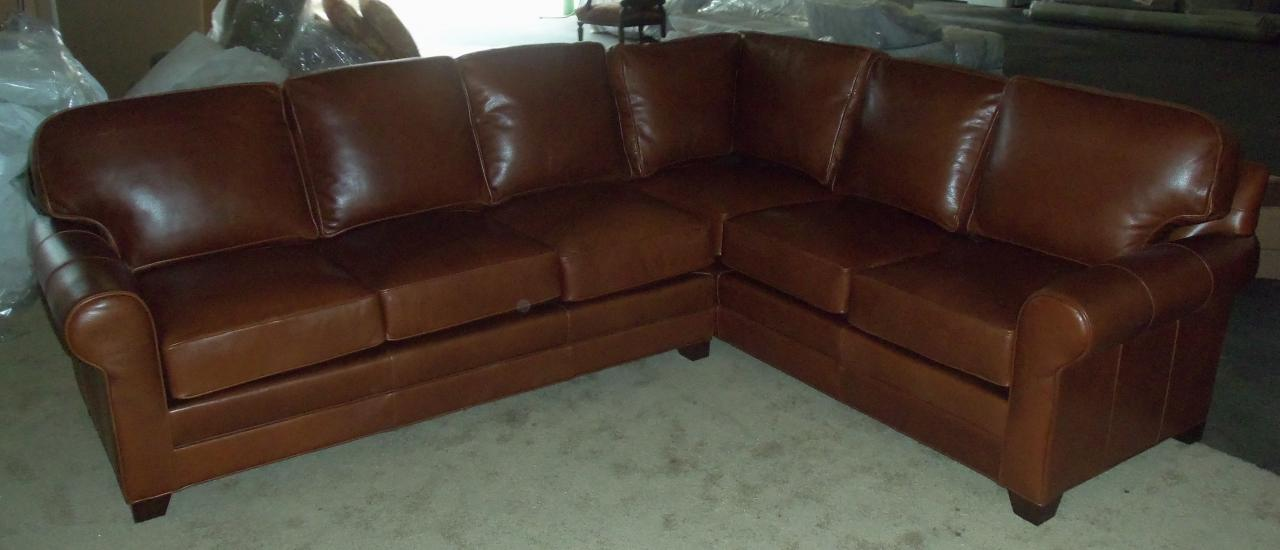 bentley hickory luxury reviews king sofa of leather