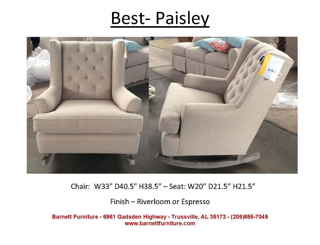 Best Chairs Barnett Furniture Chairs