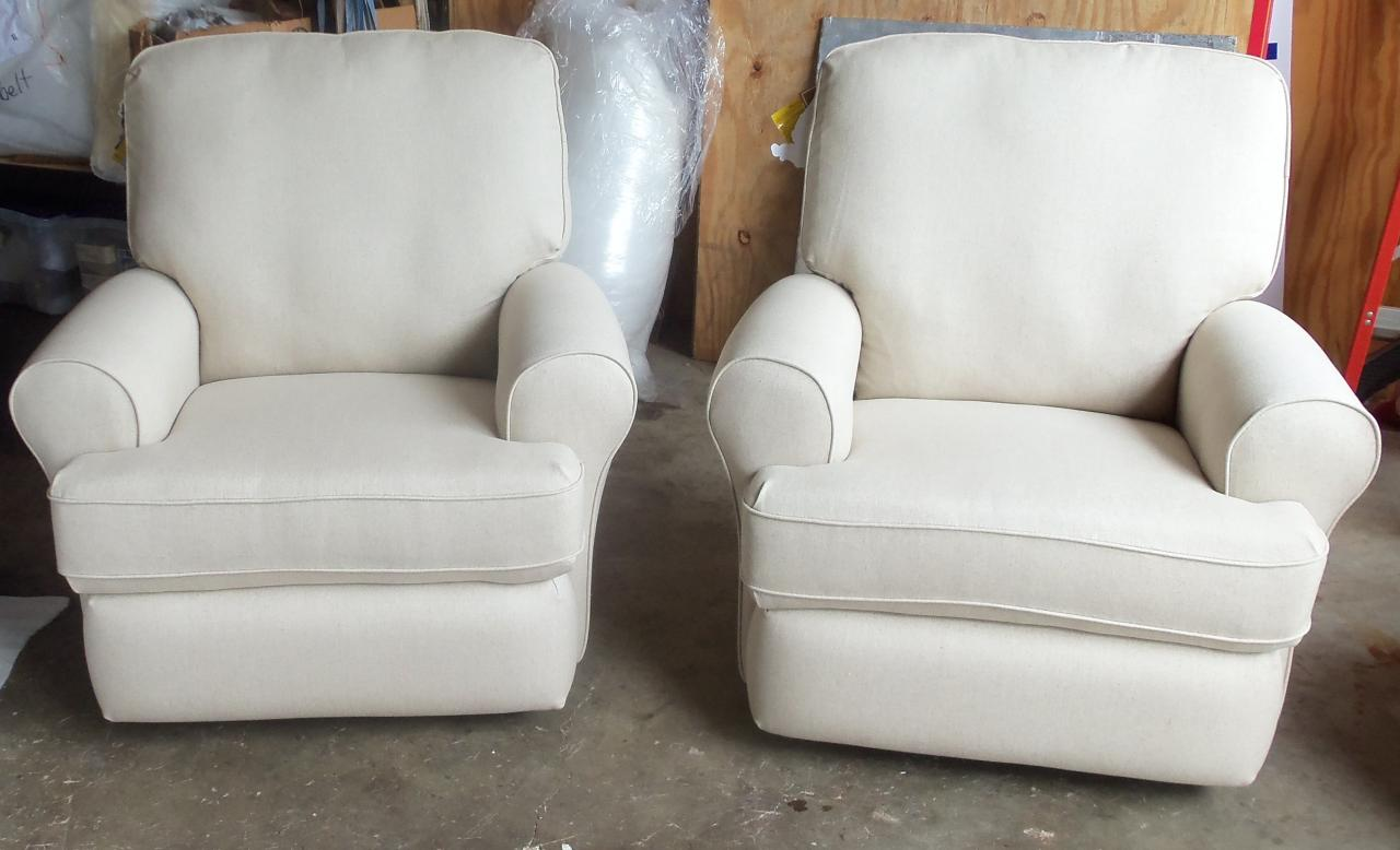 Fine Barnett Furniture Best Home Furnishingstryp Recliner Creativecarmelina Interior Chair Design Creativecarmelinacom