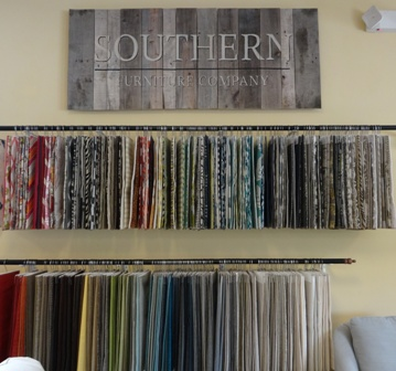 Ordinaire Southern Furniture